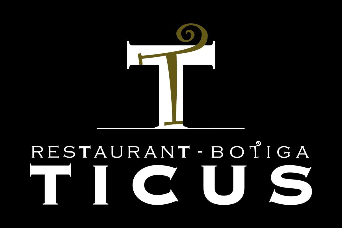 www.ticusrestaurant.cat