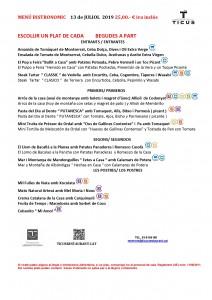 menu  ds  13-07-2019_page-0001